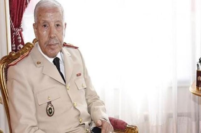 المغرب واسبانيا مرتاحان للتعاون بين الجيشين البريين للمملكتين