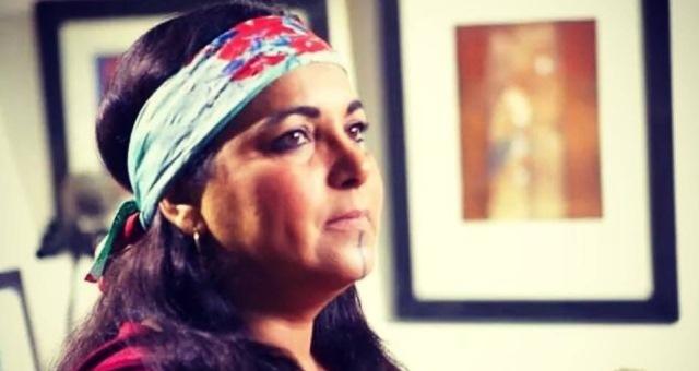 """السيرة الفنية للرسامة المغربية """"الشعيبية"""" في فيلم سينمائي"""