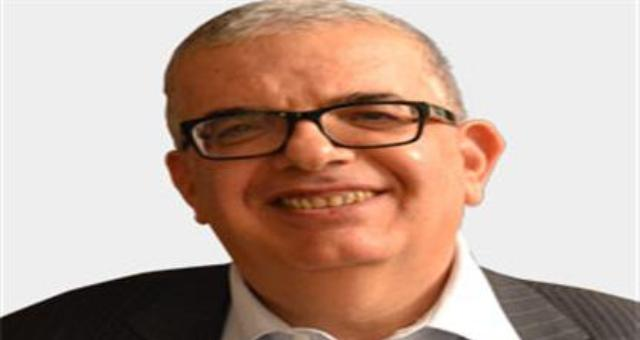 العلاقة الفرنسية - المغربية تهتز ولا تقع