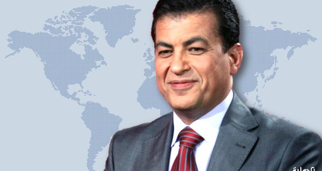 تدمير الجيش المصري بعد العراقي والسوري؟
