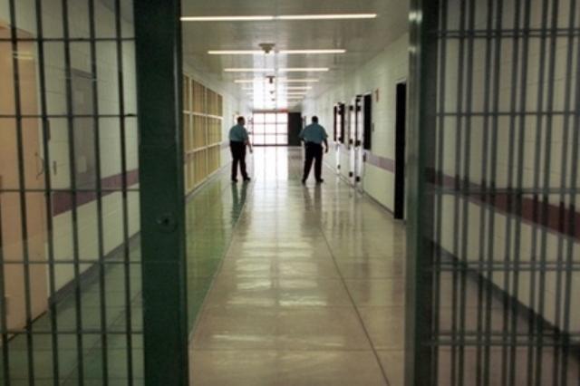 الحكم في  مدينة سلا بالسجن على 18 متهما بسبب قضايا تتعلق بالإرهاب