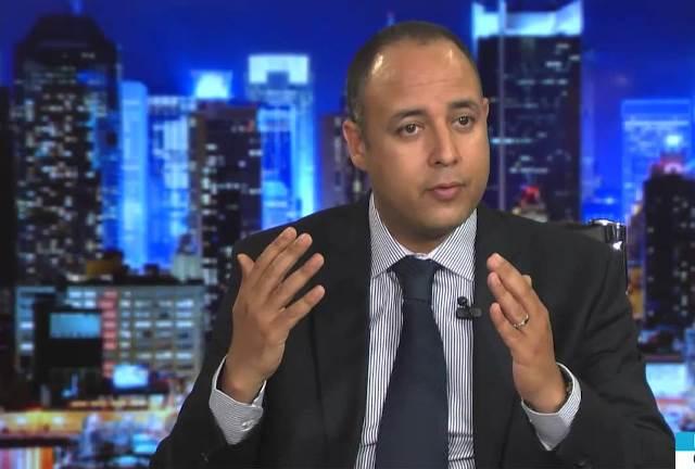 بنحمزة: الاستقلال لم يغادر المعارضة وشباط ''باق'' على رأس الحزب