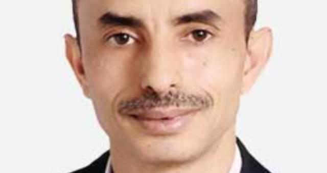 رئيسة حكومة جهة الأندلس :المغرب
