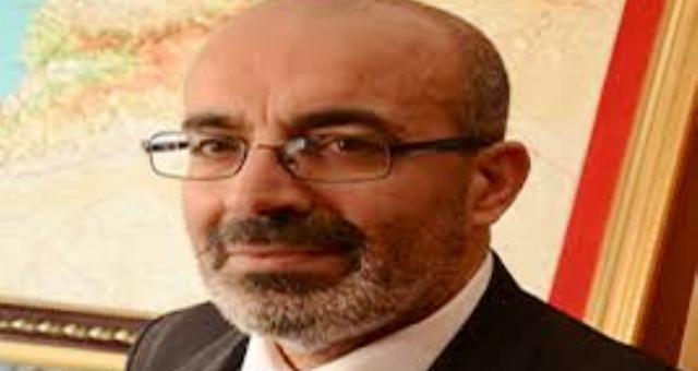 الحذر والترقب وإرادة النخبة في مغرب 2015