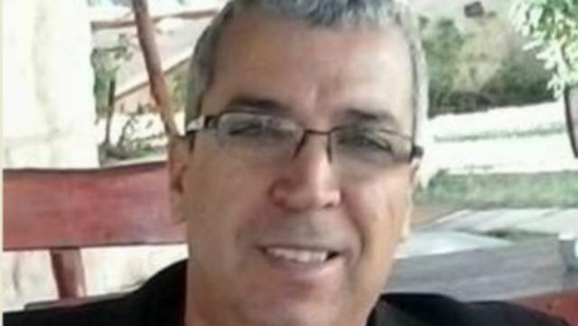 ليبيا: اجتماع بين حفتر والثني وصالح لبحث الوضع الأمني