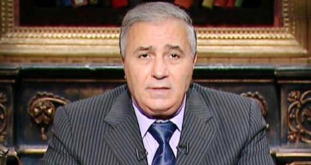 أولاد علي بين مصر وليبيا