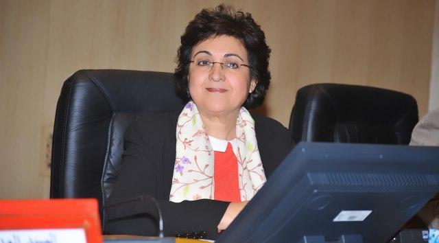 مروان: الاقتصاد الاجتماعي ضرورة اقتصادية للتشغيل المهيكل في المغرب