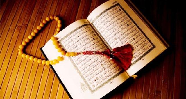 ضوابط التعامل مع ظاهره الإساءة إلى الإسلام ورموزه