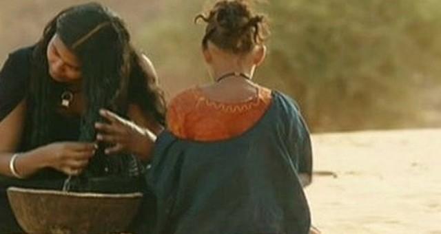 فيلم موريتاني يحصل على 7 جوائز بمهرجان