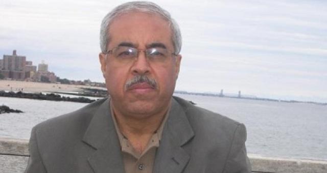 الربيع العربي من منظور التنظير للثورات