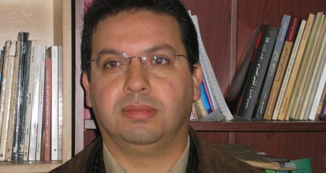 النخب الاقتصادية وتحولات الربيع العربي