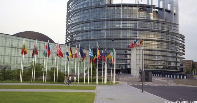 نواب مناوئون يفشلون في تمرير تعديلات ضد المغرب في تقرير بالبرلمان الأوروبي