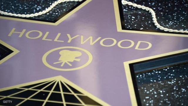 استطلاع: هوليوود لا تهتم بالأقليات