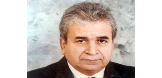 السفير المصري السابق بتونس: ضغوط خارجية فرضت على النداء تشريك النهضة في الحكومة