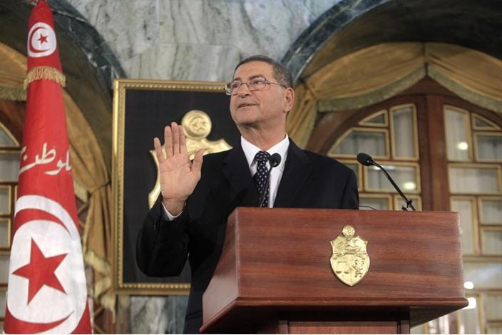 بسبب عجز ميزانيتها.. حكومة الجزائرتحوّل أموال الصناديق الخاصة إلى صندوق ضبط الإيرادات