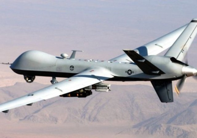 المغرب يشدد إجراءات استيراد الأجهزة الطائرة بدون طيار لأسباب أمنية