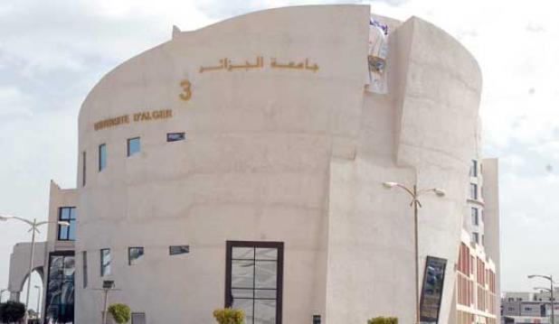رئيس المجلس العلمي بكلية الإعلام بجامعة الجزائر 3 يستقيل من منصبه بسبب تعسف العميد