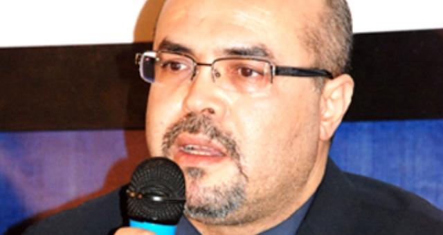 ثوابت الجغرافيا والتاريخ توحد المغاربة والسياسة تفرقهم