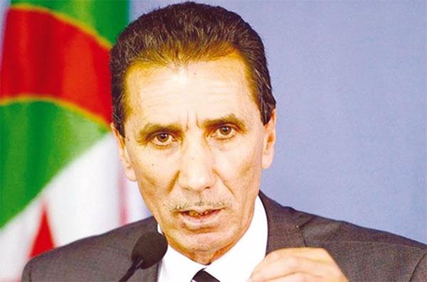 بخصوص ندوة الإجماع الوطني بالجزائر.. جبهة القوى الاشتراكية مستعدة لتقديم تنازلات