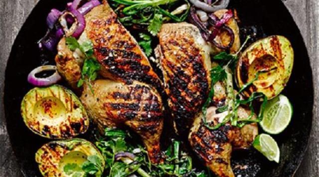 7 وسائل لطهي  لحم الدجاج بوقت قياسي