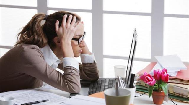 كيف تمحو الأخطاء التي ارتكبتها بحق صحتك؟