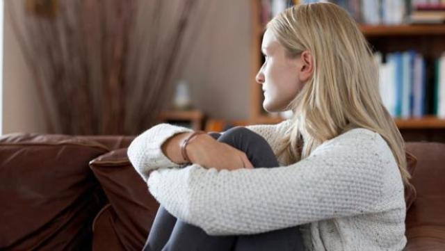 طبيبة ألمانية: الخبرات المؤلمة لا تبني الشخصية