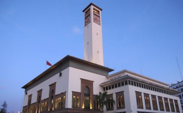 حوالي 1200 من الفاعلين الاقتصاديين الأفارقة يلتقون في الدار البيضاء تحت شعار
