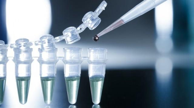 العلاج بالخلايا الجدعية