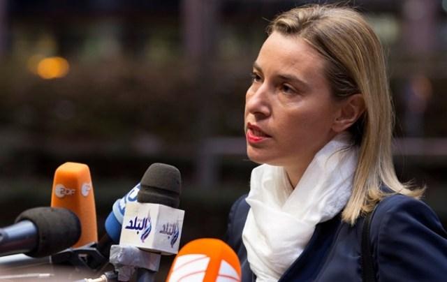 الاتحاد الأوروبي يجدد دعمه لحل سياسي متفاوض بشأنه لقضية الصحراء