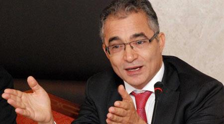 محسن مرزوق: الجبهة الدستورية والجبهة الشعبية ستلتحق بالتحالف من أجل تونس