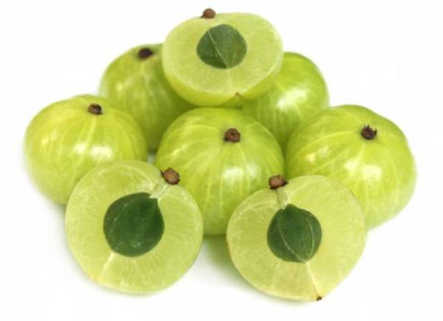 تعرفوا على الفوائد المذهلة لفاكهة