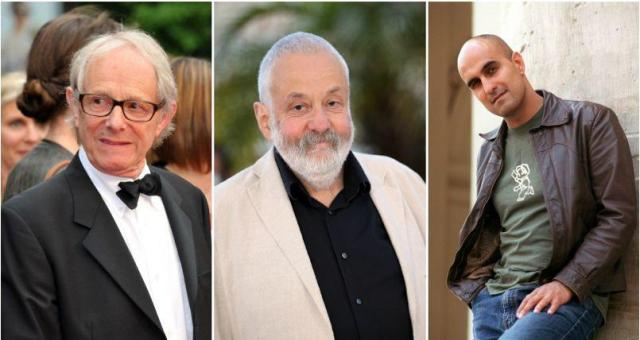 600 فنان بريطاني يدعون لمقاطعة إسرائيل ثقافيا