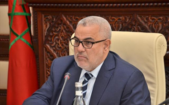 بنكيران:نستنكر الحملة الوحشية ضد المغاربة..وقرار