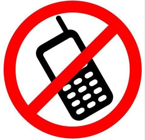 العالم بدون هواتف في 6 فبراير الجاري