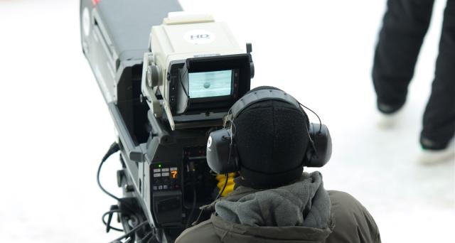 Digital_television_camera2