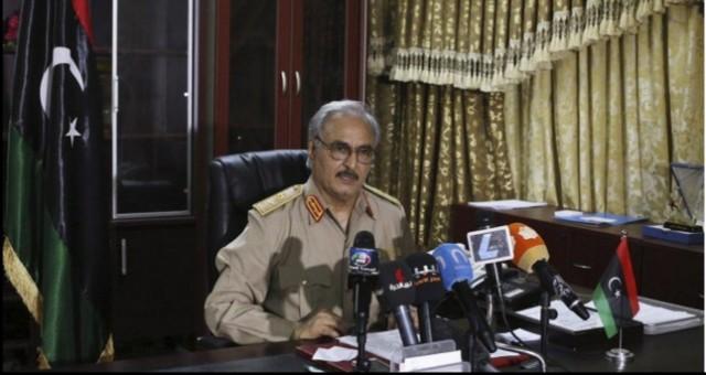حياتو يعتزم معاقبة الجامعة التونسية ونسور قرطاج