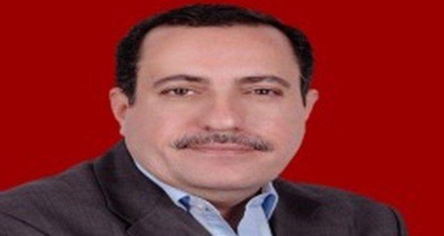 وزيرة التضامن الوطني: تجربة الجزائر في مجال تمكين المرأة رائدة عربيا