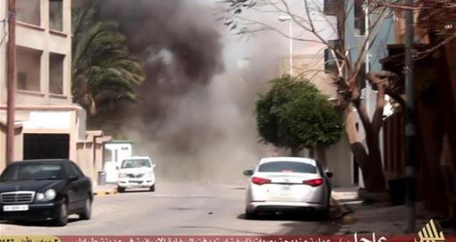 العربي يتهم طهران بإثارة الفتنة بين الشيعة والسنة