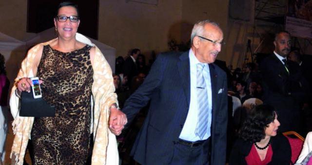 المغرب..أسرار حول محاكمة القرن بين ميلود الشعبي والفرنسيين