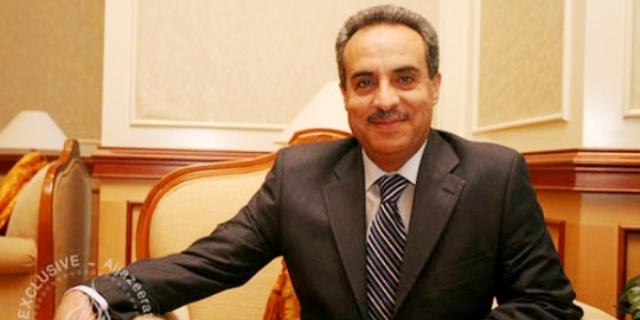 التوافق في ليبيا استحقاق دولي