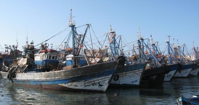 Moroccan_fishing_boats_02