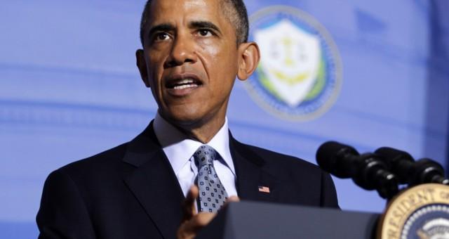 أوباما للمسلمين: