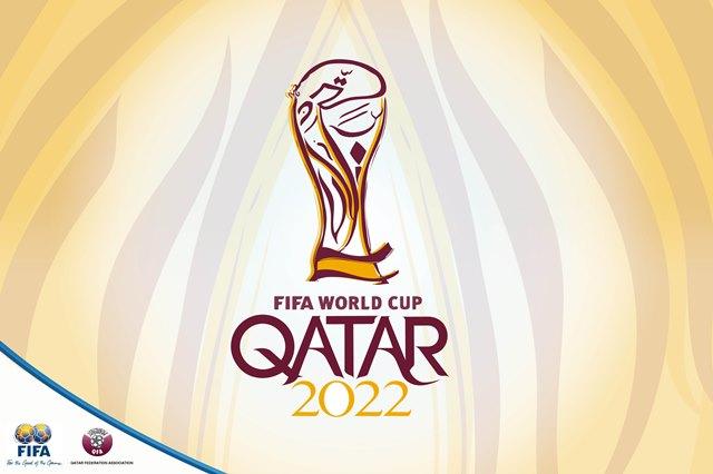 إقامة كأس العالم 2022 بقطر في فصل الشتاء
