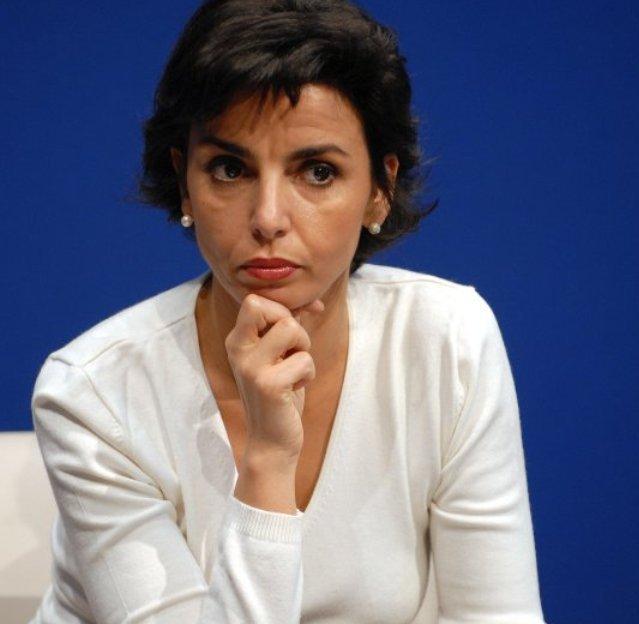 رشيدة داتي: الوضع الراهن يفرض على فرنسا التعاون مع المغرب في مكافحة الإرهاب