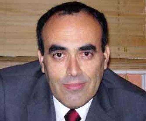 المرابط: العلاقات المغربية الفرنسية استراتيجية..والتوترات سحابة صيف ومرت