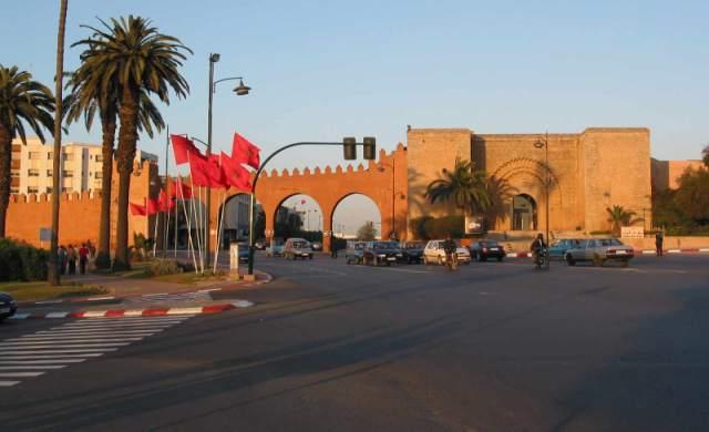 مقتضيات مشروع المرسوم الجهوي الجديد في المغرب