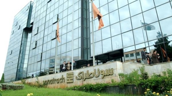 تهمة تبييض الأموال تطال مسؤولين بشركة سوناطراك الجزائرية