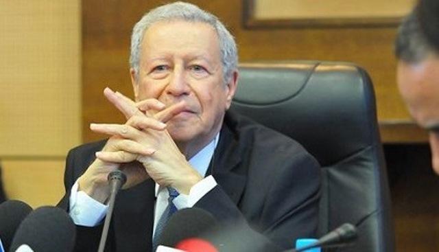 الائتلاف الوطني للغة العربية يطالب بإقالة الوزير بلمختار