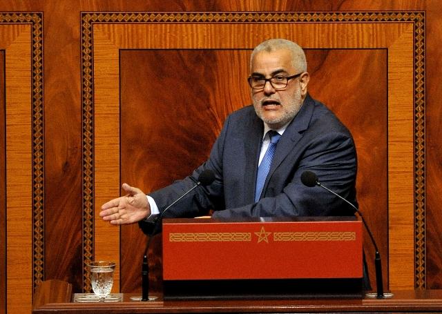 رئيس الحكومة المغربية يؤكد رسميا تأجيل الانتخابات إلى شهر شتنبر المقبل