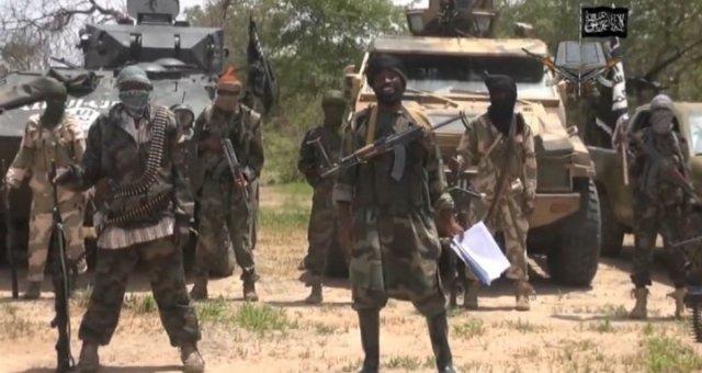 نيجريا: مقتل 30 قرويا على يد